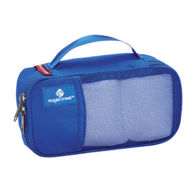 Eagle Creek Pack-It Quarter Cube bagage ordening blauw